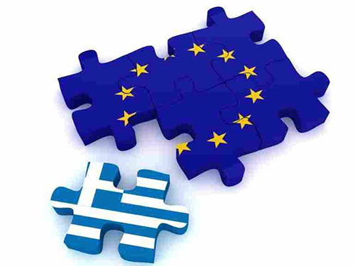 greece_default